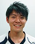 理学療法士 新田 康貴