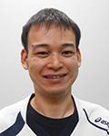理学療法士 竹川 昭男