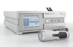 衝撃波疼痛治療装置